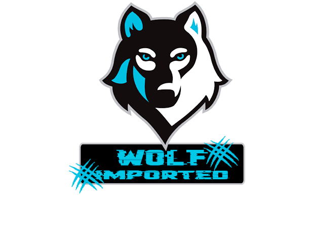 Wolf Imported