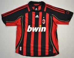 Milan I Retrô 06/07