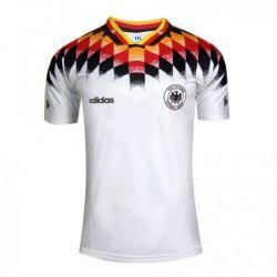 Alemanha I Retrô 1994