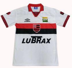 Flamengo Retrô 1995