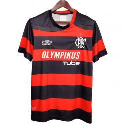 Flamengo Retrô 2009/2010