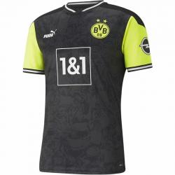 Borussia Dortmund Edição Especial 21/22