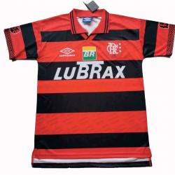 Flamengo Retrô 1996