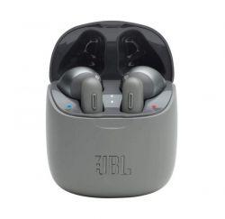 JBL Tune 225tws + brinde