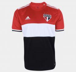 São Paulo III 21/22